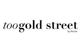 toogold street