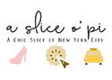 A Slice O'Pi