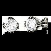 Fine Jewelry >