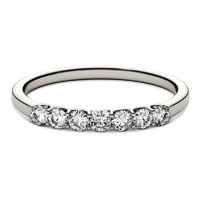 Wedding Rings >